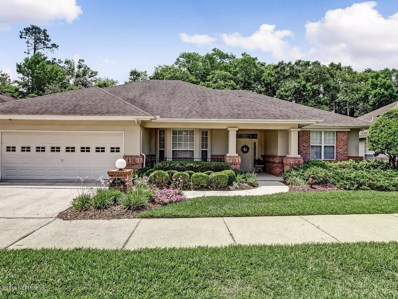 4544 Silverberry Ct, Jacksonville, FL 32224 - #: 996076