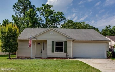 Jacksonville, FL home for sale located at 3866 English Colony Dr S, Jacksonville, FL 32257