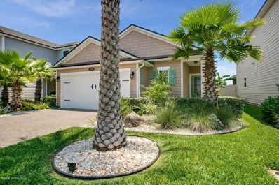 Jacksonville, FL home for sale located at 3814 Coastal Cove Cir, Jacksonville, FL 32224