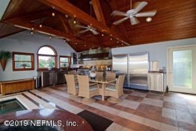 Jacksonville, FL home for sale located at 3823 Hunt Club Rd N, Jacksonville, FL 32224