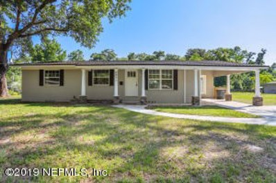 Jacksonville, FL home for sale located at 5471 Community Rd, Jacksonville, FL 32207