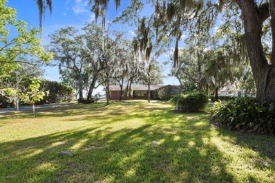 Fleming Island, FL home for sale located at 3475 Westover Rd, Fleming Island, FL 32003