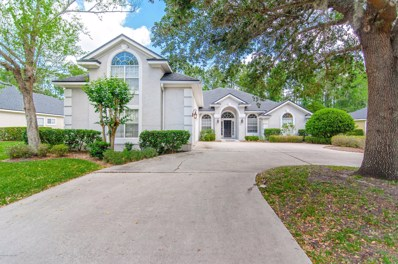 Jacksonville, FL home for sale located at 12755 Hunt Club Rd, Jacksonville, FL 32224