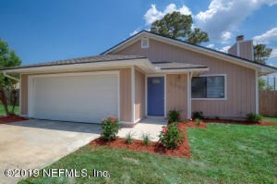 Jacksonville, FL home for sale located at 2588 White Horse Rd, Jacksonville, FL 32246