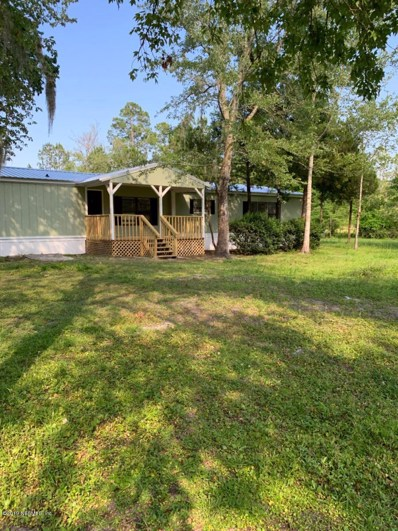 Jacksonville, FL home for sale located at 15481 Parete Rd, Jacksonville, FL 32218