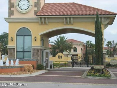 Jacksonville, FL home for sale located at 9745 Touchton Rd UNIT 2804, Jacksonville, FL 32250