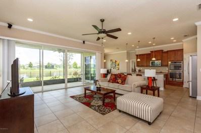 St Augustine, FL home for sale located at 3009 N Cassata Ln, St Augustine, FL 32092