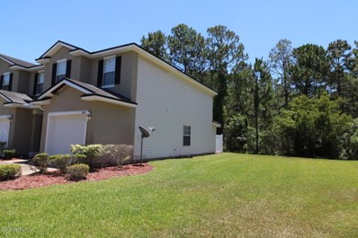 Jacksonville, FL home for sale located at 8692 Tower Falls Dr, Jacksonville, FL 32244