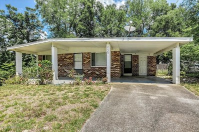 Jacksonville, FL home for sale located at 8025 India Ave, Jacksonville, FL 32211