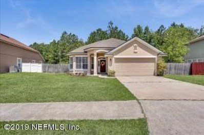 Orange Park, FL home for sale located at 2758 Spoonbill Trl, Orange Park, FL 32073