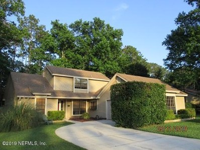 Jacksonville, FL home for sale located at 2103 Indian Springs Dr, Jacksonville, FL 32246