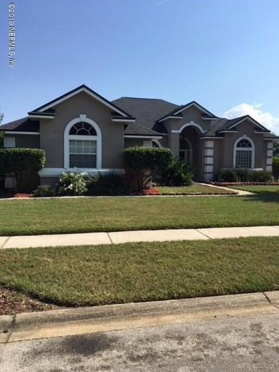 Jacksonville, FL home for sale located at 12180 N Basalt Dr, Jacksonville, FL 32246