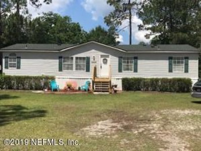 Middleburg, FL home for sale located at 2300 Carnation Ave, Middleburg, FL 32068