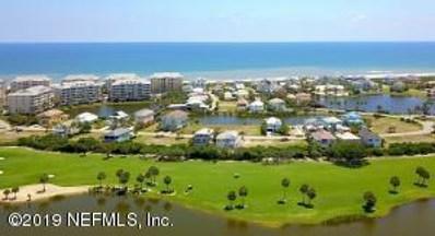 Palm Coast, FL home for sale located at 35 Cinnamon Beach Way, Palm Coast, FL 32137