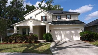 12356 Acosta Oaks Dr, Jacksonville, FL 32258 - #: 996144