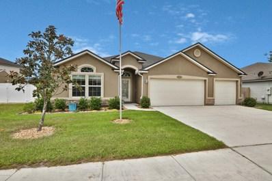 12367 Hagan Creek Dr, Jacksonville, FL 32218 - #: 996156