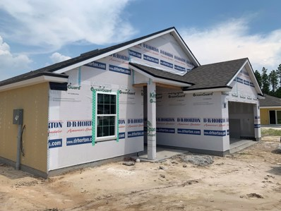 St Johns, FL home for sale located at 1148 Shetland Dr, St Johns, FL 32259