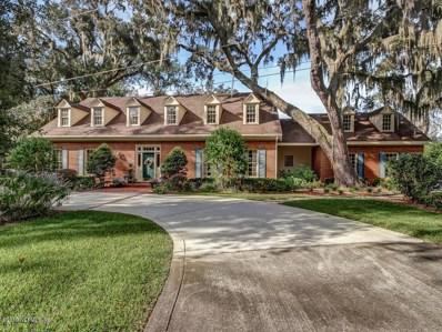 12200 Mandarin Rd, Jacksonville, FL 32223 - #: 996160
