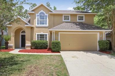 10559 Otter Creek Dr, Jacksonville, FL 32222 - #: 996166