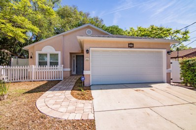 224 Herada St, St Augustine, FL 32080 - #: 996173