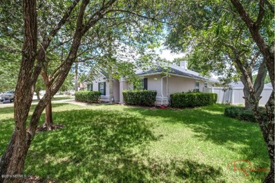 Jacksonville, FL home for sale located at 1029 Buttercup Dr, Jacksonville, FL 32259