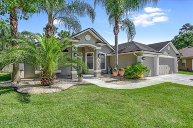 St Johns, FL home for sale located at 1932 Barham Ct, St Johns, FL 32259