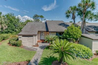 Ponte Vedra Beach, FL home for sale located at 517 Quail Pointe Ln, Ponte Vedra Beach, FL 32082