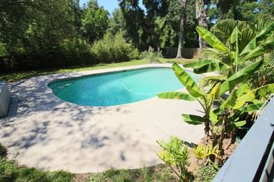 1365 Apperson Way, Keystone Heights, FL 32656 - #: 996208
