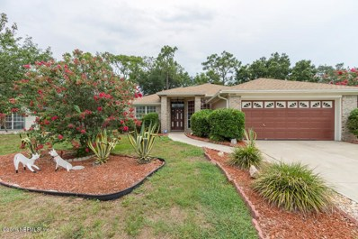 12385 Eagles Claw Ln, Jacksonville, FL 32225 - #: 996210