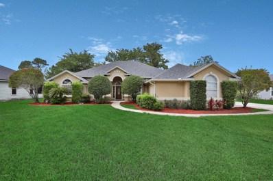 2464 Winged Elm Dr, Jacksonville, FL 32246 - #: 996213