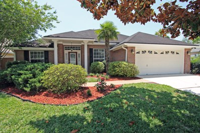 St Johns, FL home for sale located at 1117 Andrea Way, St Johns, FL 32259