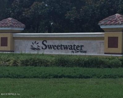 11805 Surfbird Cir UNIT 7C, Jacksonville, FL 32256 - #: 996222