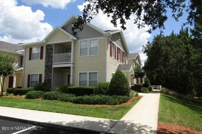 Orange Park, FL home for sale located at 575 Oakleaf Plantation Pkwy UNIT 404, Orange Park, FL 32065