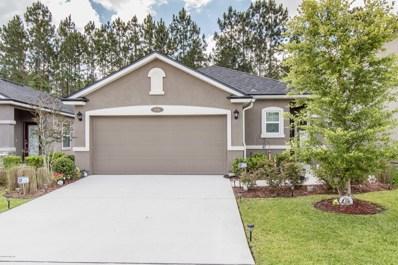 636 Drysdale Dr, Orange Park, FL 32065 - #: 996232