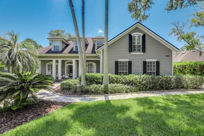 Ponte Vedra Beach, FL home for sale located at 240 Woody Creek Dr, Ponte Vedra Beach, FL 32082