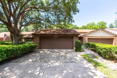 Jacksonville, FL home for sale located at 4251 Monument Rd UNIT 604, Jacksonville, FL 32225