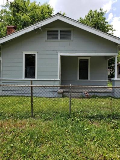 648 Chestnut St, Jacksonville, FL 32205 - #: 996256