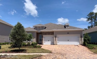 St Augustine, FL home for sale located at 185 Renwick Pkwy, St Augustine, FL 32095