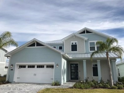 St Johns, FL home for sale located at 193 Caribbean Pl, St Johns, FL 32259