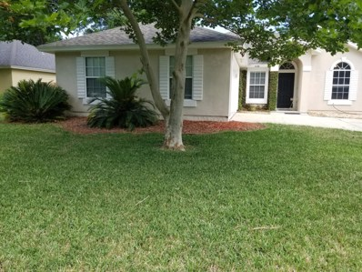 1124 Native Dancer Ct, Jacksonville, FL 32218 - #: 996291