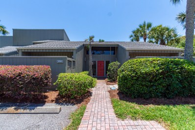 Ponte Vedra Beach, FL home for sale located at 9797 Sawgrass Dr E, Ponte Vedra Beach, FL 32082