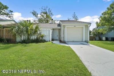 2493 Green Spring Dr, Jacksonville, FL 32246 - #: 996299