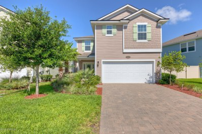 Jacksonville, FL home for sale located at 4000 Coastal Cove Cir, Jacksonville, FL 32224