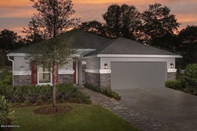 Jacksonville, FL home for sale located at 9663 Abby Glen Cir, Jacksonville, FL 32257