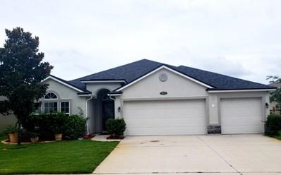 Orange Park, FL home for sale located at 4632 Plantation Oaks Blvd, Orange Park, FL 32065
