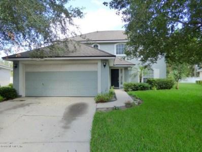 Orange Park, FL home for sale located at 683 Southland Ln, Orange Park, FL 32065