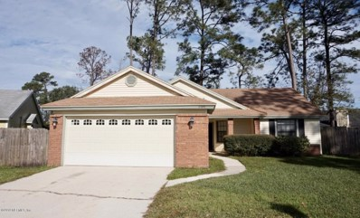 Jacksonville, FL home for sale located at 2643 Supreme Ct, Jacksonville, FL 32246