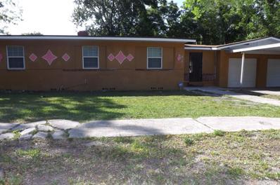 1842 Rowe Ave, Jacksonville, FL 32208 - #: 996325