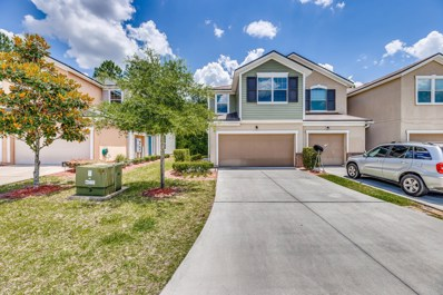 Jacksonville, FL home for sale located at 8623 Victoria Falls Dr, Jacksonville, FL 32244
