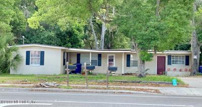 210 S 14TH St, Fernandina Beach, FL 32034 - #: 996333